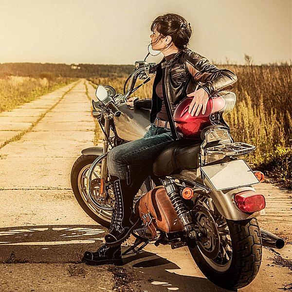 """Официальный представитель """"Tucano Urbano"""" в РФ, общепризнанный изготовитель трикотажа для мотоциклистов и мотоклубов"""